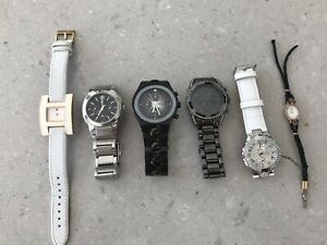 Brand name watches for sale