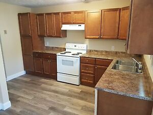 Students!! Available Now/July 1st 3 Bed, 2 Bath With Heat Pump