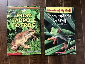 Tadpoles | Kijiji in Ontario  - Buy, Sell & Save with Canada's #1