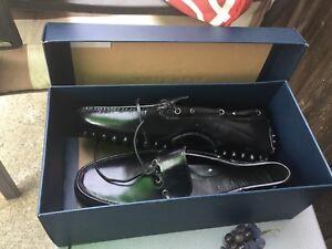 Cole haan shoes size men's 10