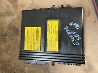 Evinrude ETEC 300 EMM  587048