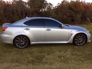 Lexus Is F For Sale In Australia Gumtree Cars