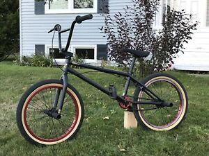 FitBikeCo Inman 3
