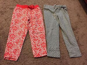 2-4 toddler clothes