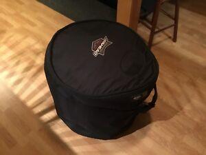 """Ahead 20"""" bass drum case"""