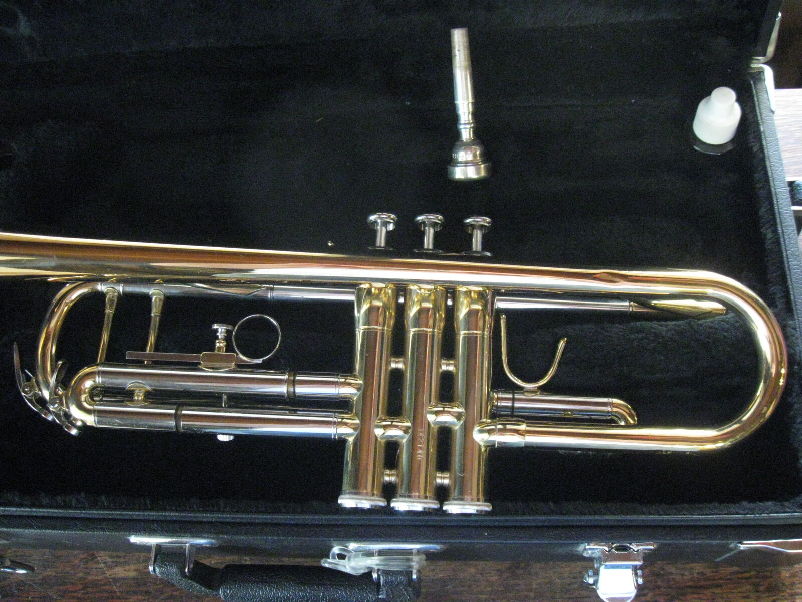 RJ Spencers Antiques & Collectibles