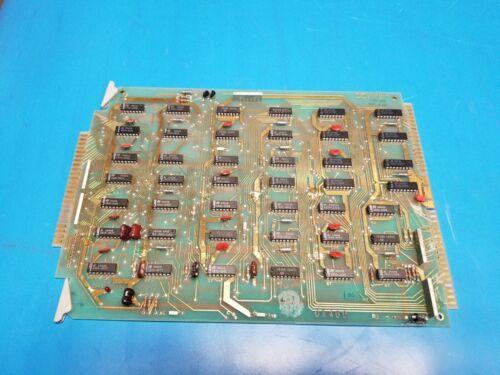 HP Binary Interface Board 10746-60001 C