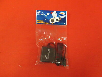Gomadic Premium Mobile Accessory Tip Exchange Brand New 8621