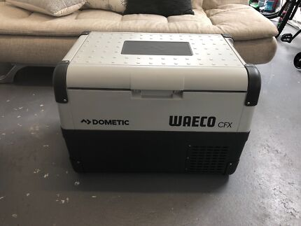 Dometic Waeco cfx50 eski Manly Vale Manly Area Preview