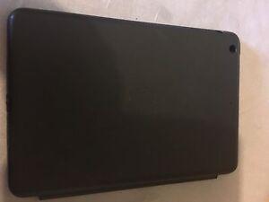 Apple mini iPad case