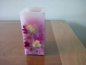 Candle 15 cm Emu Heights Penrith Area Preview