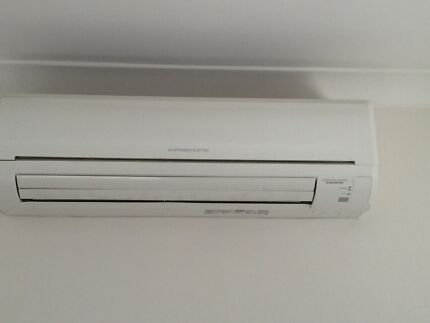 split system in Whyalla Area, SA | Air Conditioning & Heating ...