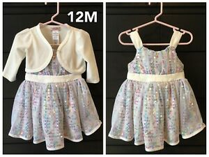 Brand new girl clothes 12m