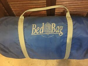 Bed in a bag Evanston Park Gawler Area Preview