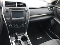 Car interior cleaning we come to your location!!