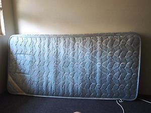 free single mattress Hurstville Hurstville Area Preview