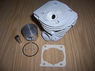 Kolben Husqvarna 346 XP no 544 14 29-07 Original Husqvarna 44,3 mm Zylinder