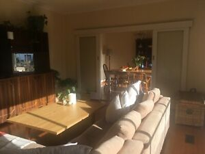 2 Rooms for Rent in Coburg