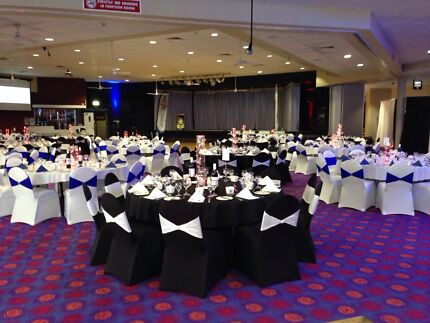 Wedding Decoration Hire Soldiers Point Port Stephens Area Preview