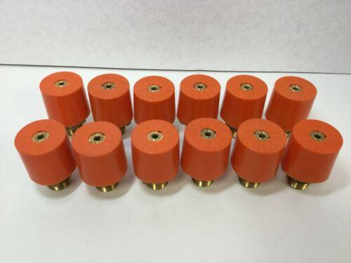 Viking Supply Fire Sprinklers, ESFR Pendent Sprinkler, VK503, 12 Count