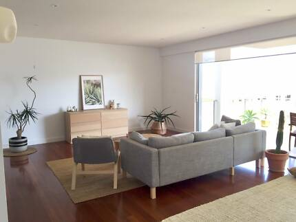 Room for rent - Rainbow Bay/Coolangatta