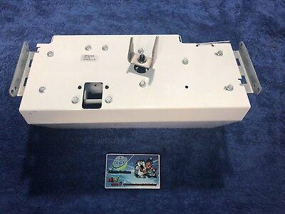 GE Refrigerator Shelve WR71X10564