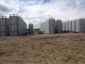 100bbl | Kijiji in Alberta  - Buy, Sell & Save with Canada's #1