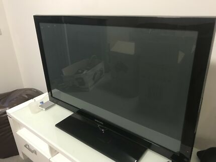 samsung tv on sale. samsung tv for sale samsung tv on sale 4
