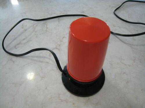 Paterson Red Darkroom Safelight (includes 15 watt bulb)