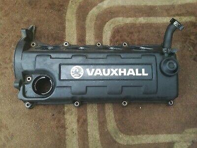 Vauxhall Combo MK2 1.7 DI 16 V Genuine Febi Moteur Rocker Cover Gasket
