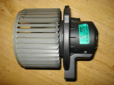 SMART CAR FORTWO CITY COUPE HEATER BLOWER MOTOR 1998 02 FITS <</em>...