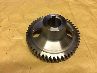 Kubota Cam Shaft Gear Pt No. 15261-16510