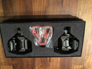 PowerTap P1 Pedals - Brand New