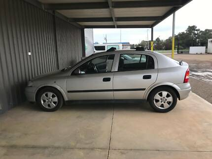 For sale holden astra my04 only 62000km on clock cars vans 2003 holden astra hatchback great condition history wrego fandeluxe Image collections