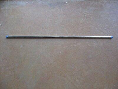 Ar Pump 4000 36 4000psi Pressure Washer Aluminum Lance 5221