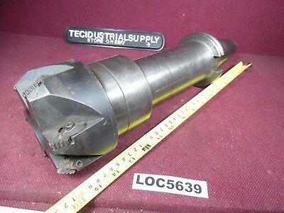 Cat50 Face Mill Holder Milling Specialtes Cutter Loc5639