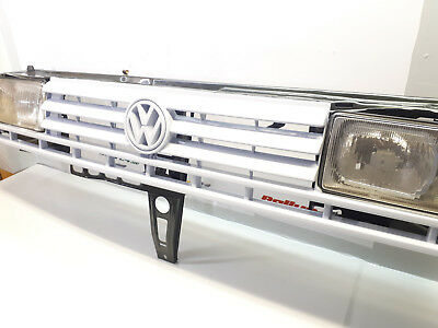 IMASAF Auspuff Endtopf Anbauteile VW Passat 35i 1.8 G60 Syncro//2.0 Syncro
