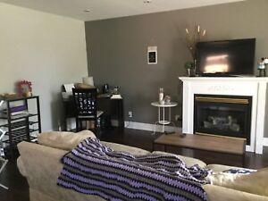 Room for rent Oshawa