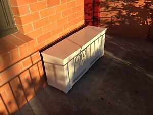 Bank heater give away Newstead Launceston Area Preview