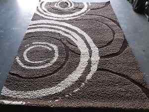 Beautiful rug Acacia Ridge Brisbane South West Preview