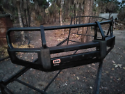 ARB BULLBAR PRADO 150 SERIES Tumbling Waters Litchfield Area Preview