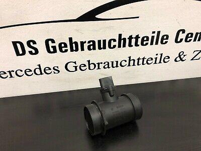 Orig. Mercedes W208 R170 230 Kompressor Luftmassenmesser A0000940948
