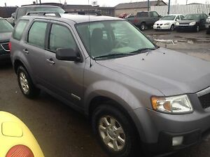 WANTED USED SUV/CAR