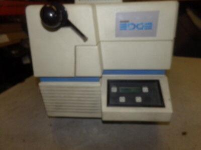 Gerber Edge P49085a Vinyl Printer Free Shipping