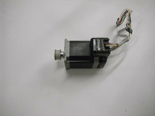 IMS Mdrive 23 Programmable Stepper Motor (5248)