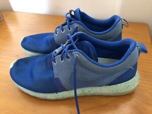 Men's Nike Roshe One US10 Mill Park Whittlesea Area Preview