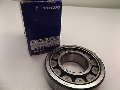 Volvo Excavator Swing Motor Roller Bearing Nj308r Koyo Sa8230-26530 Ec240 Ec240b