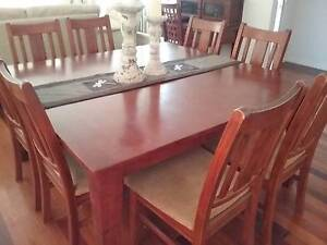 Timber Furniture & more Merewether Newcastle Area Preview