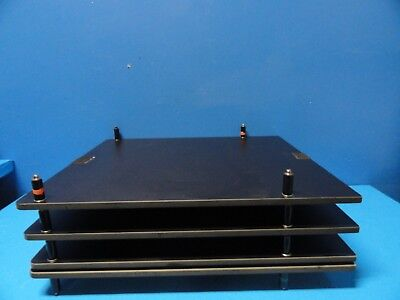 4 X Or Table Accessory X-ray Tops Boards Large 23 X 19 34 X 12 17013