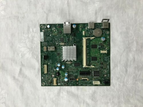 F2A76-67910-F2A76-60002 Formatter - LJ Ent M527 series W/ WARRANTY
